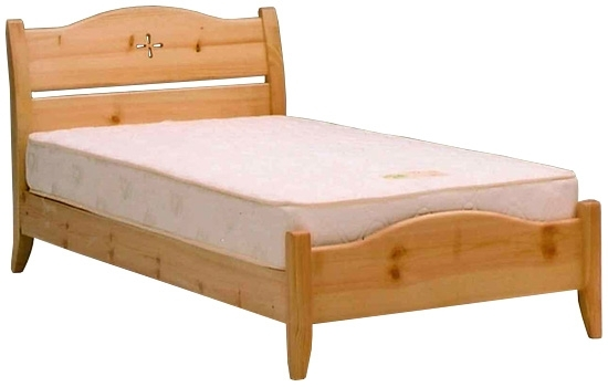 200511bed0008