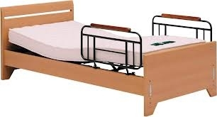 200511bed0010
